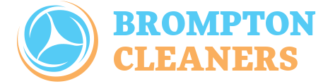Brompton Cleaners